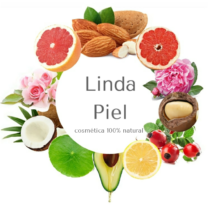 Linda Piel