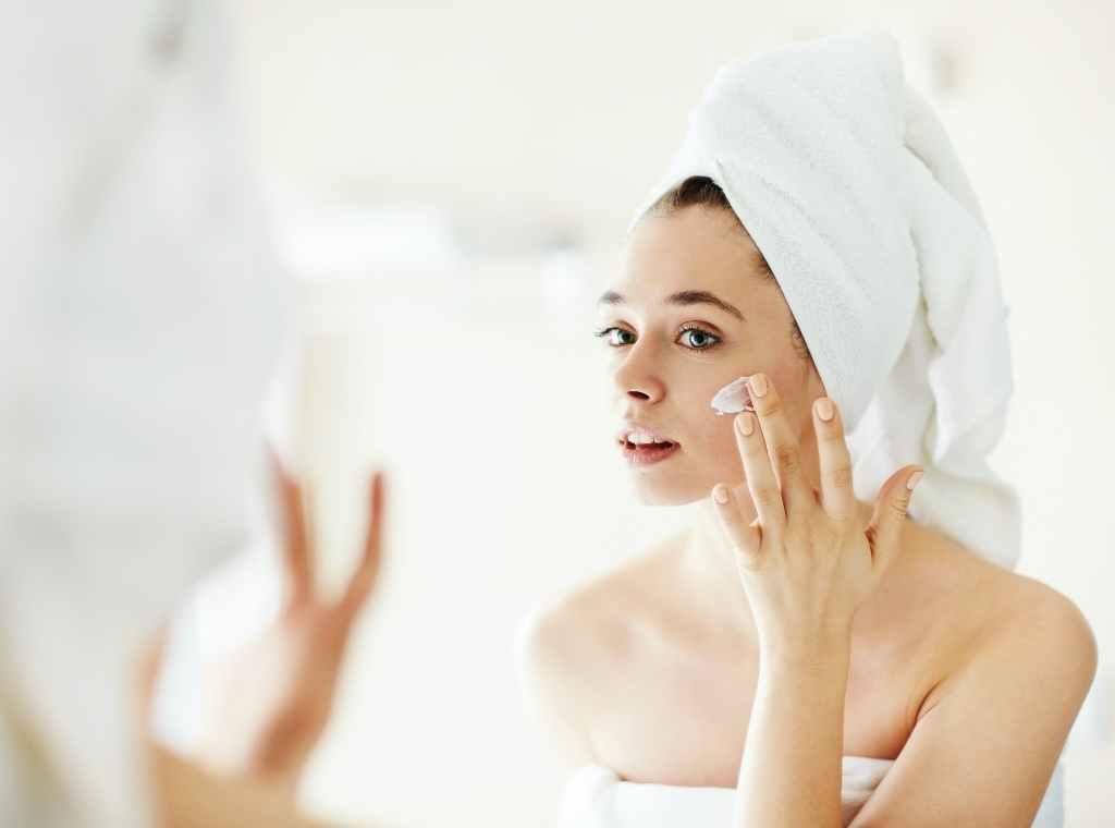 cuál es el aceite natural para tu piel
